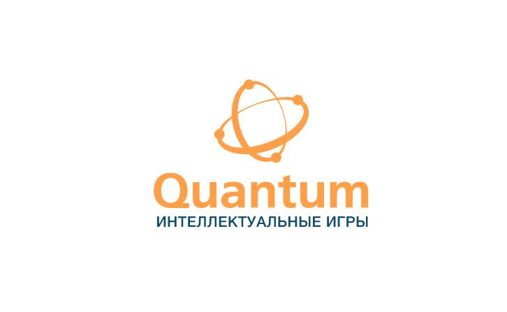 Редизайн логотипа бренда интеллектуальной игры фото f_4625bc31d0d5b033.jpg