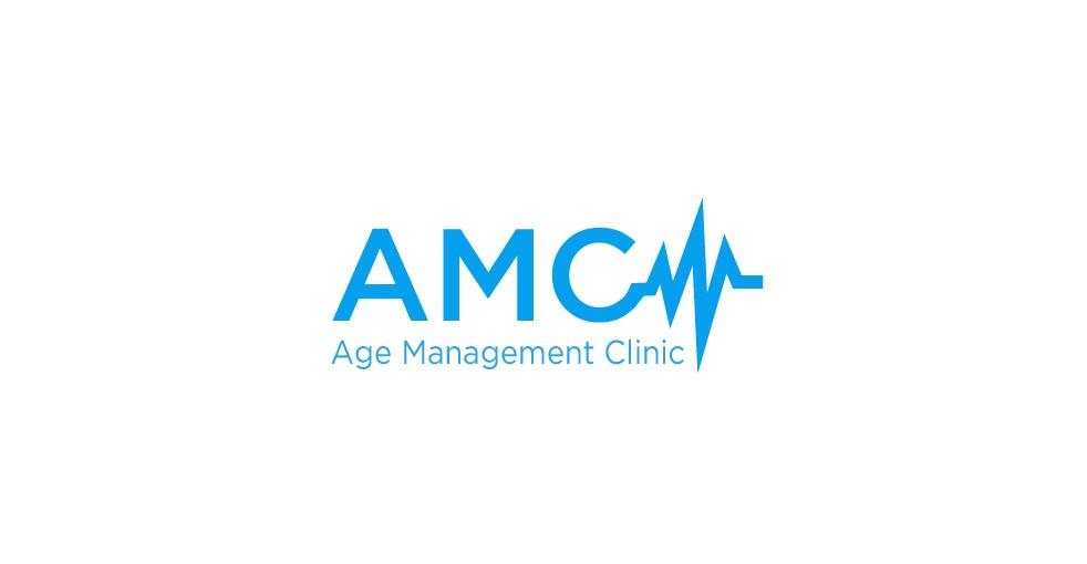 Логотип для медицинского центра (клиники)  фото f_7545b9960bc7dd73.jpg
