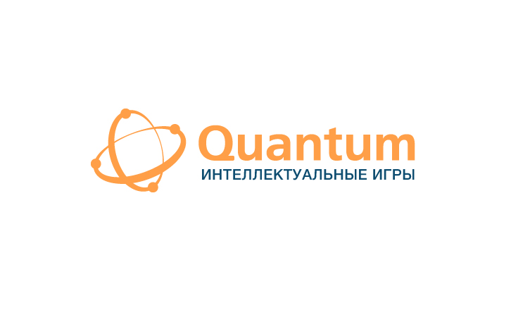 Редизайн логотипа бренда интеллектуальной игры фото f_9285bc31d15d3946.jpg