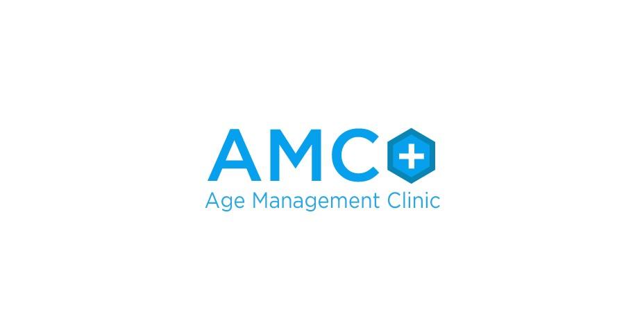Логотип для медицинского центра (клиники)  фото f_9535b99661e9ae2a.jpg
