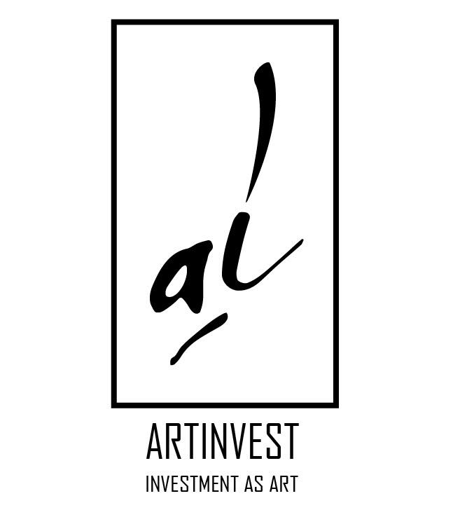 ARTINVEST