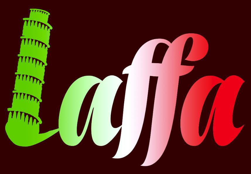 Нужно нарисовать логотип для семейного итальянского ресторан фото f_993554bc17f95149.jpg