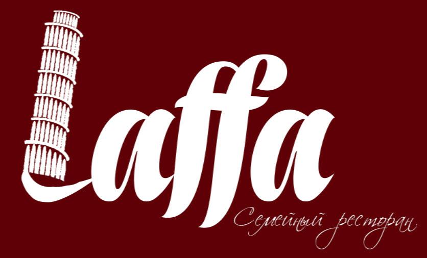 Нужно нарисовать логотип для семейного итальянского ресторан фото f_997554b7cb7210c0.jpg