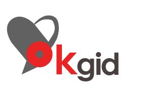 Логотип для сайта OKgid.ru фото f_33957c7d0702b853.png