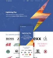 Lightning Pay