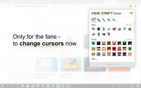 Дизайн интерфейса – Расширение для браузера