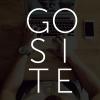 Gosite