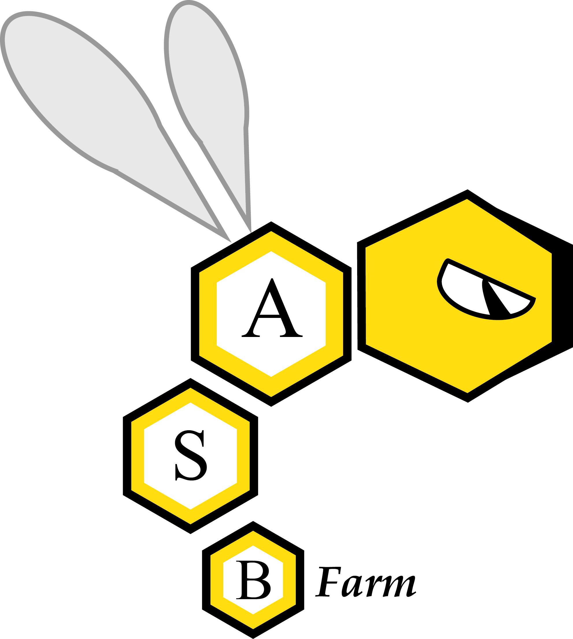 Разработка 3-4 видов логотипа фото f_0925a5cdf3e31930.png
