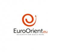 EuroOrient