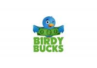 BirdyBucks