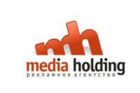 Media Holding