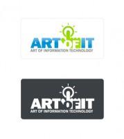 Artofit