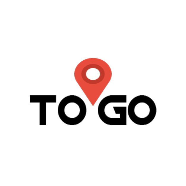 Разработать логотип и экран загрузки приложения фото f_6145a857b61925a4.png