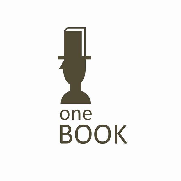 Логотип для цифровой книжной типографии. фото f_4cc07cf84c752.jpg