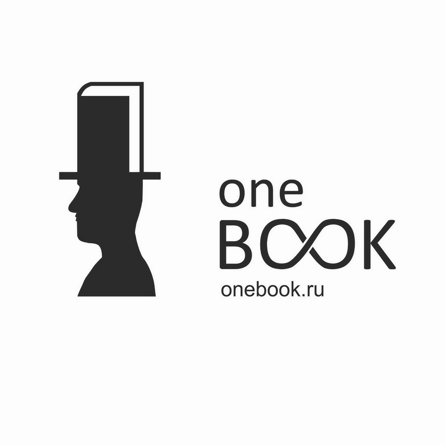 Логотип для цифровой книжной типографии. фото f_4cc16e02a40cf.jpg