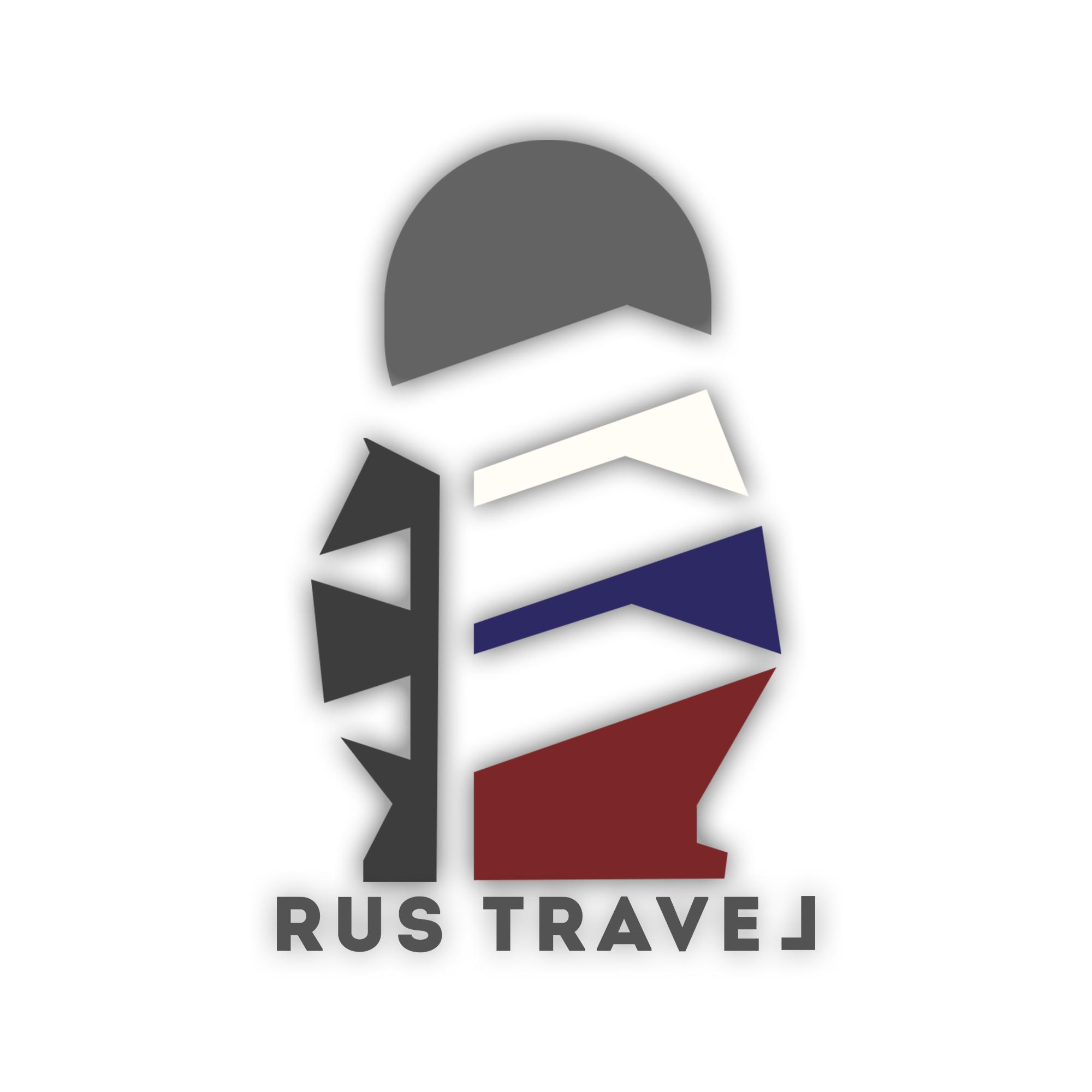 Разработка логотипа фото f_8985b3e7308eddd8.png