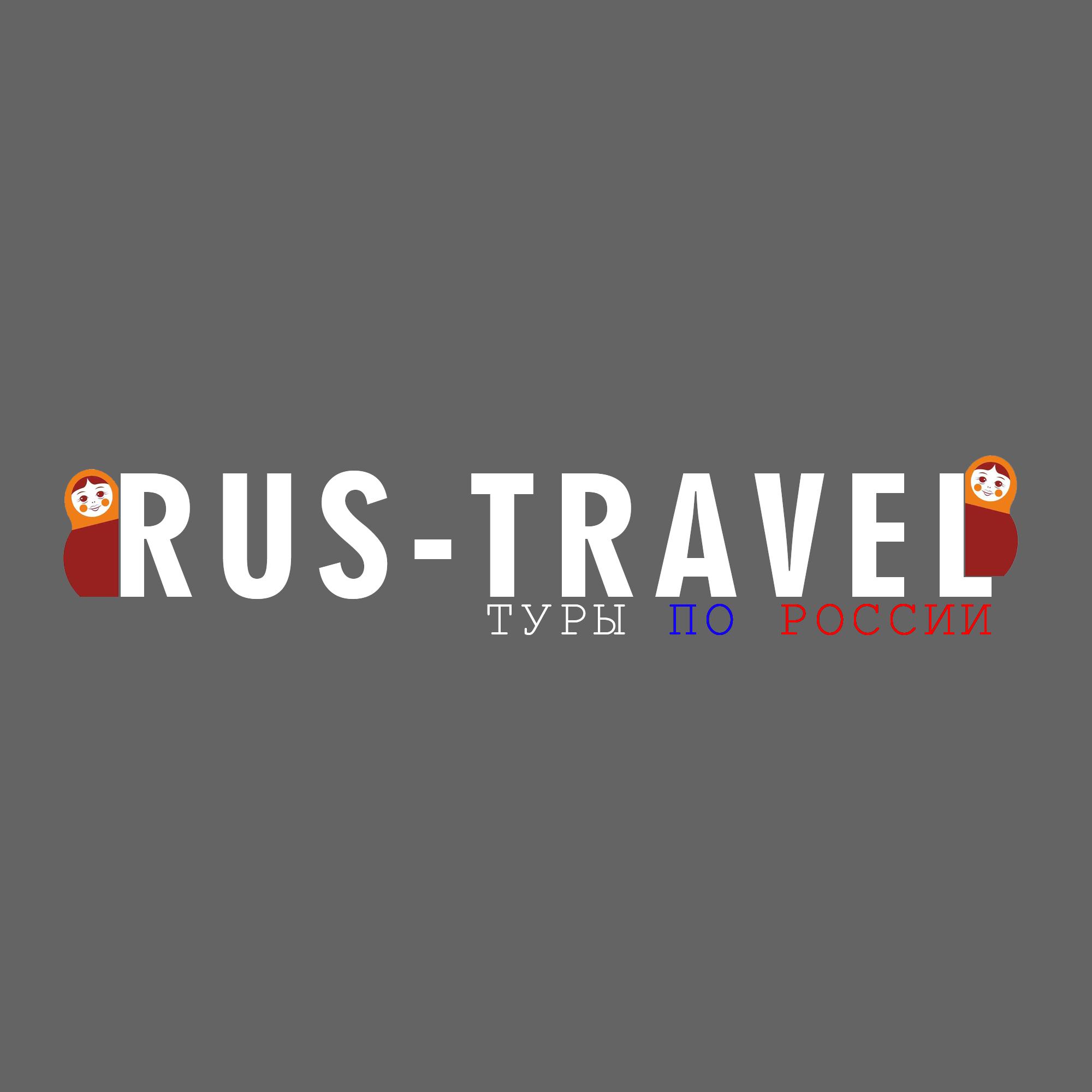 Разработка логотипа фото f_9785b3e73149f894.png
