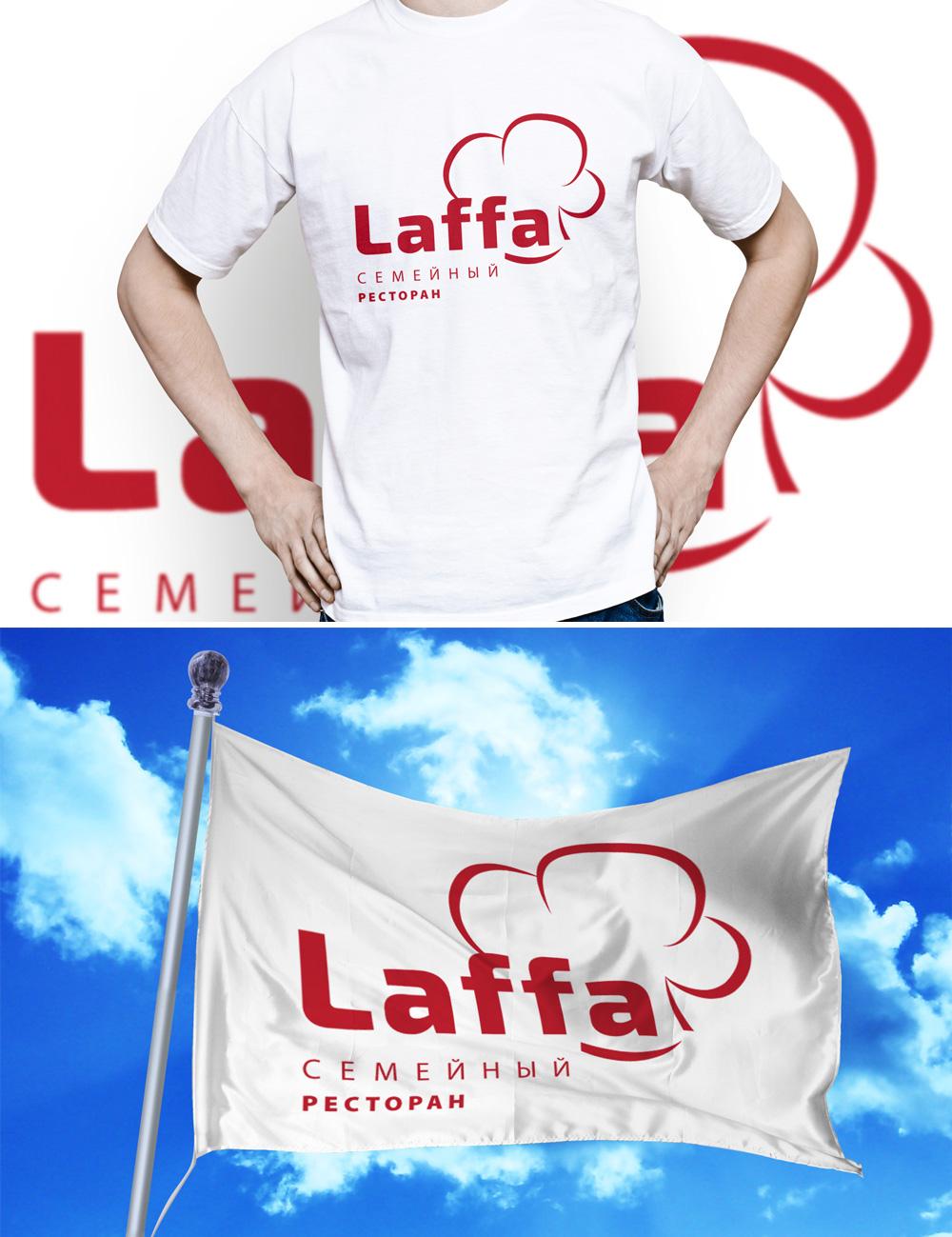 Нужно нарисовать логотип для семейного итальянского ресторан фото f_000554cc17e45935.jpg