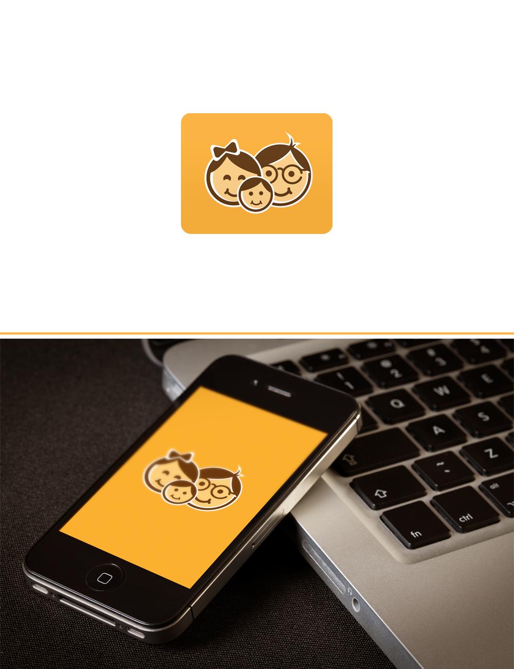 Логотип для сети продуктовых магазинов фото f_167570911355a4cb.jpg