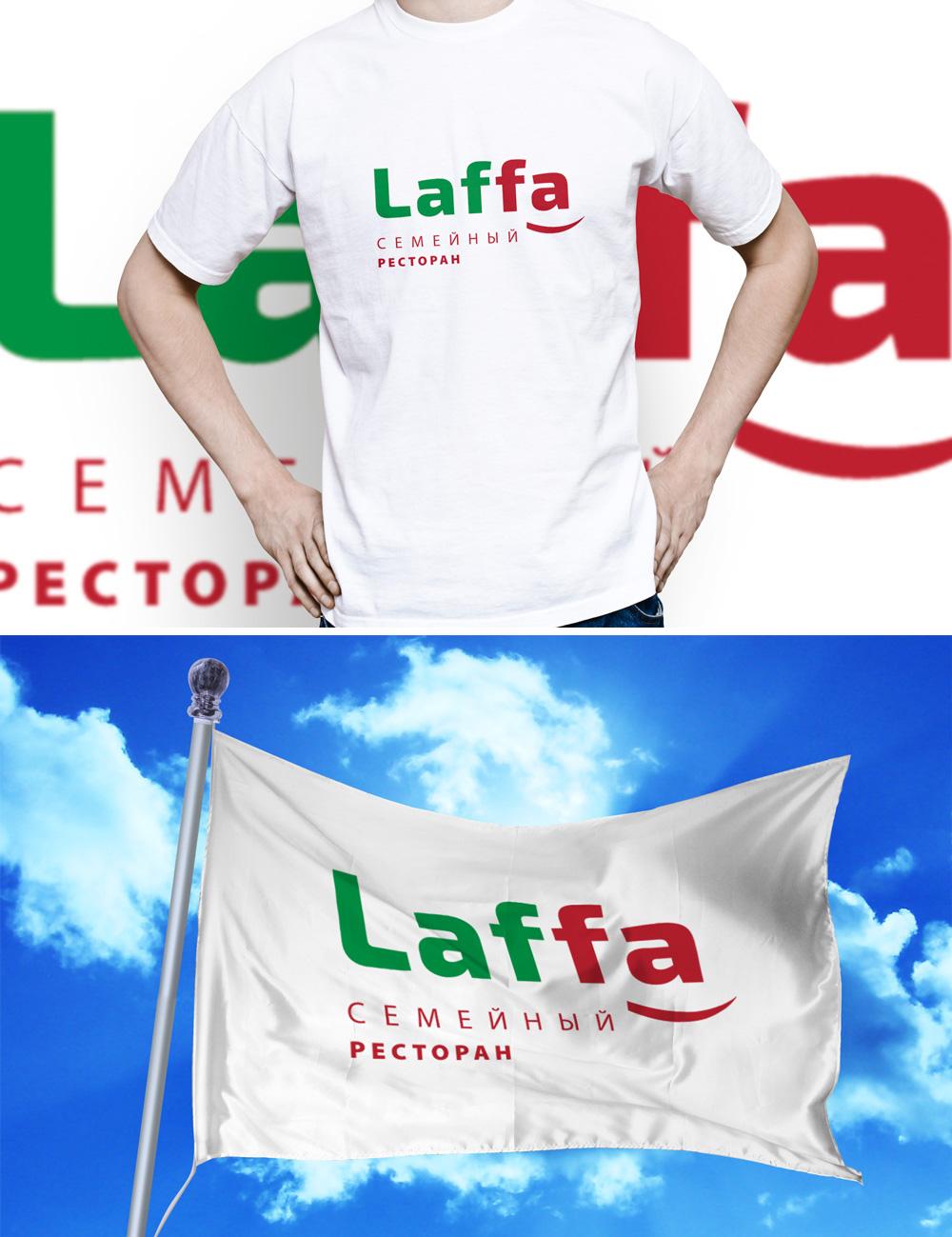 Нужно нарисовать логотип для семейного итальянского ресторан фото f_202554cc18109c34.jpg