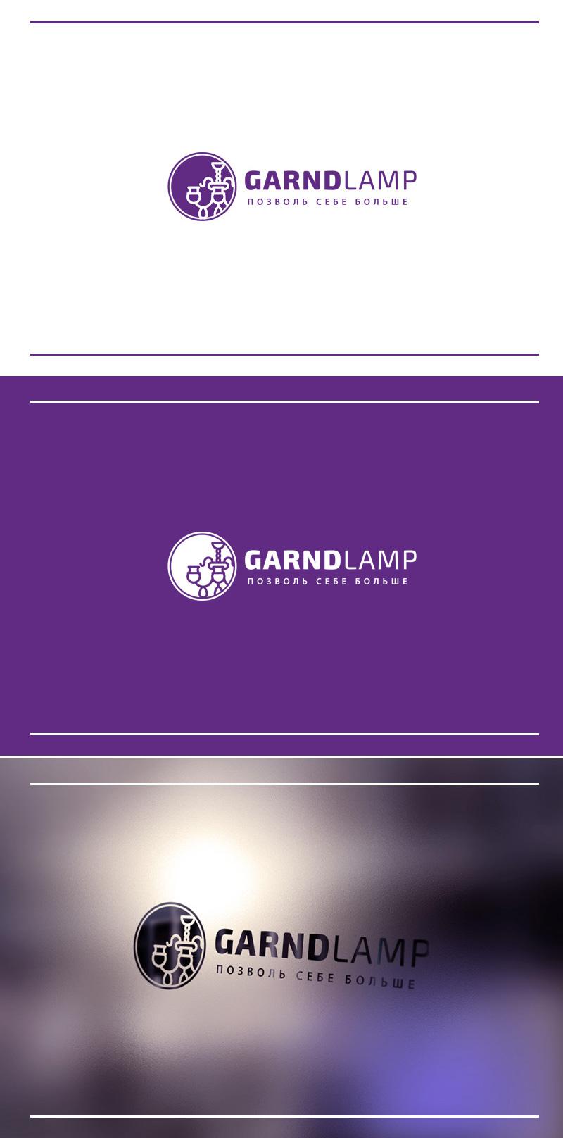 Разработка логотипа и элементов фирменного стиля фото f_62257f3d38df0604.jpg