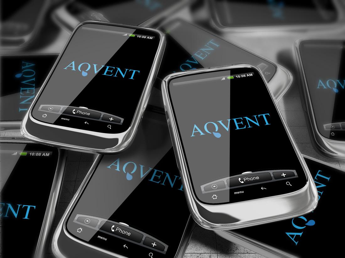 Логотип AQVENT фото f_667528b8f23c4c51.jpg