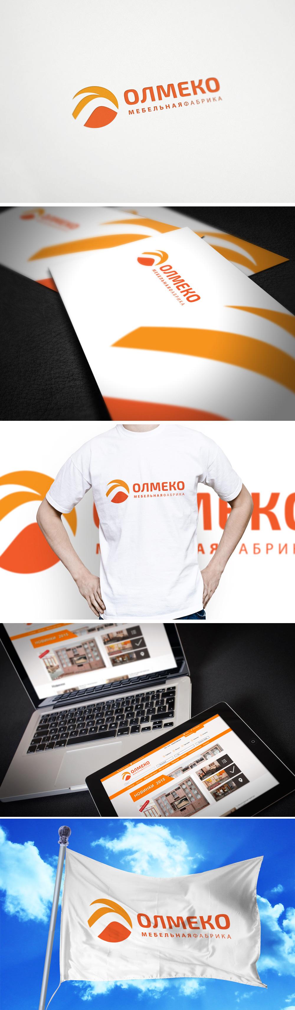 Ребрендинг/Редизайн логотипа Мебельной Фабрики фото f_70755118e770f83e.jpg