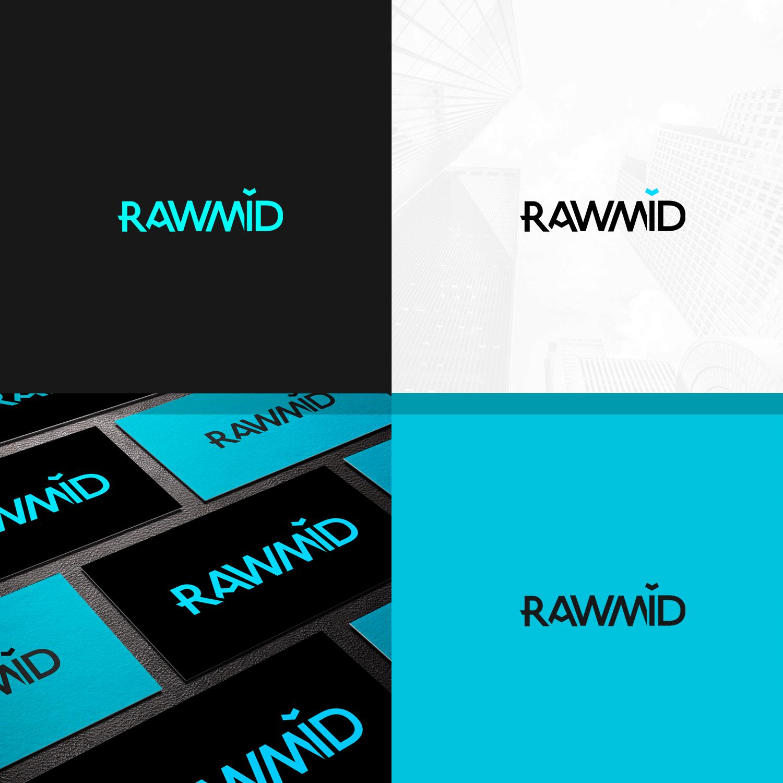 Создать логотип (буквенная часть) для бренда бытовой техники фото f_7195b34be493ba58.png