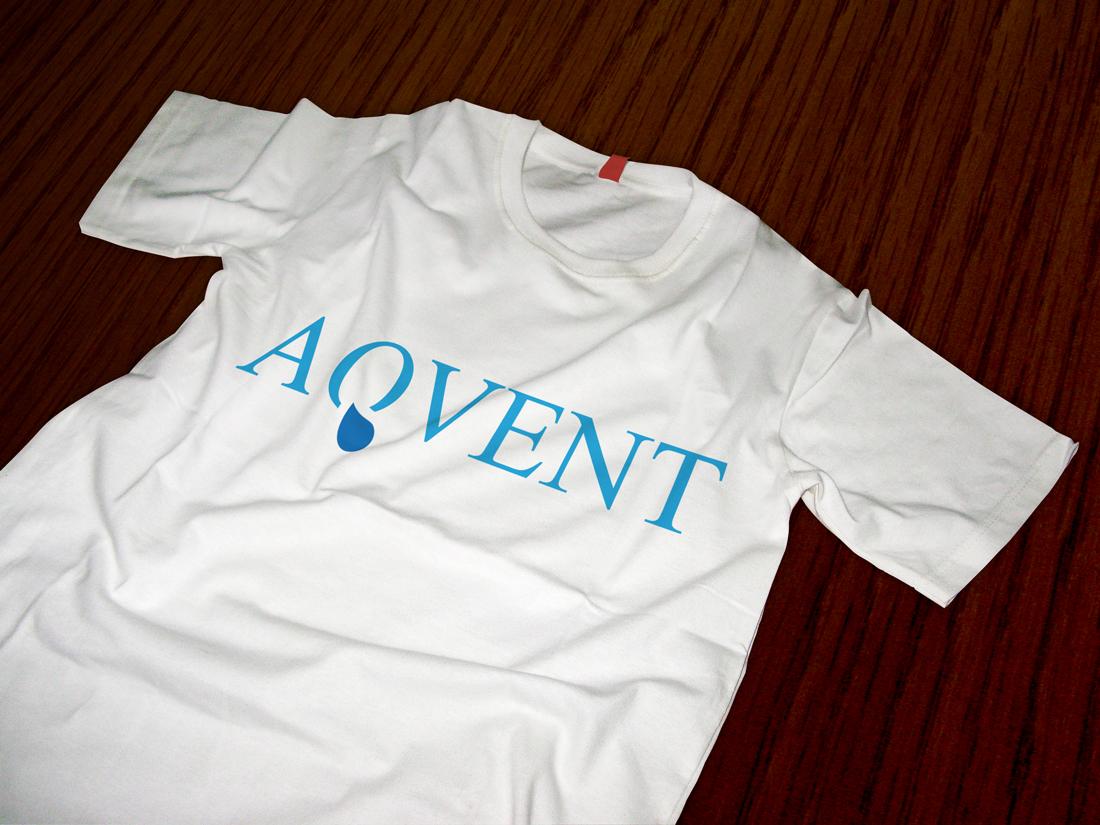 Логотип AQVENT фото f_729528b8f2e687ed.jpg