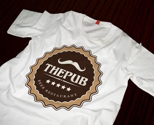 "Разработка логотипа торговой марки ""THEPUB"" фото f_78851f3c95d8301a.jpg"