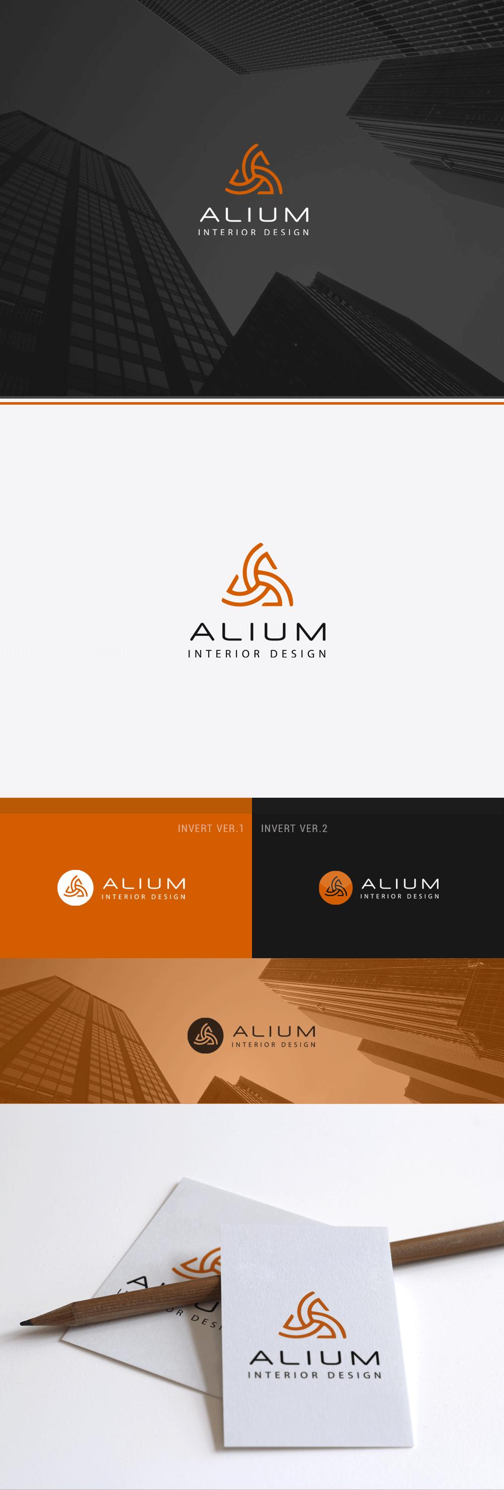Логотип для дизайн студии фото f_84859df2f1229ce0.png