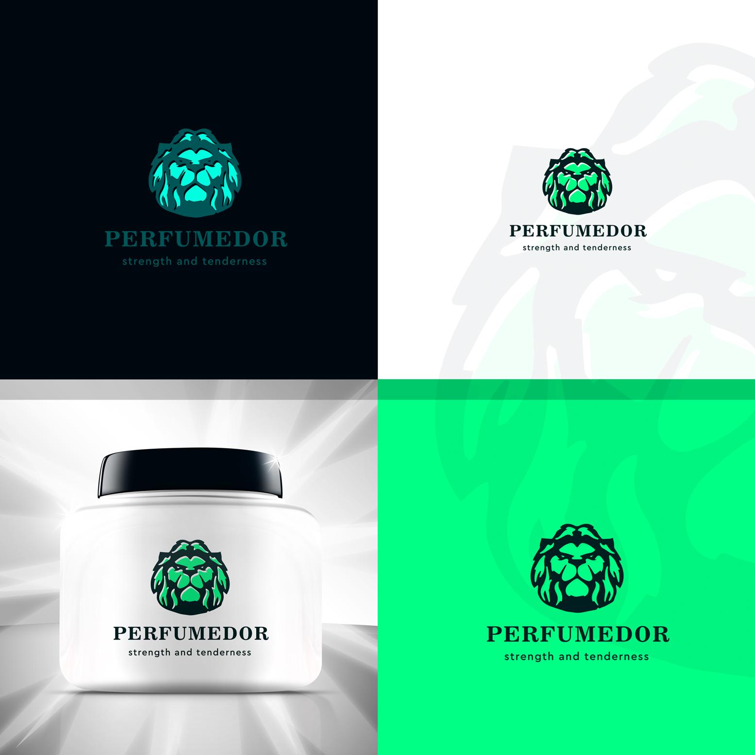 Логотип для интернет-магазина парфюмерии фото f_8665b44d016b5856.jpg