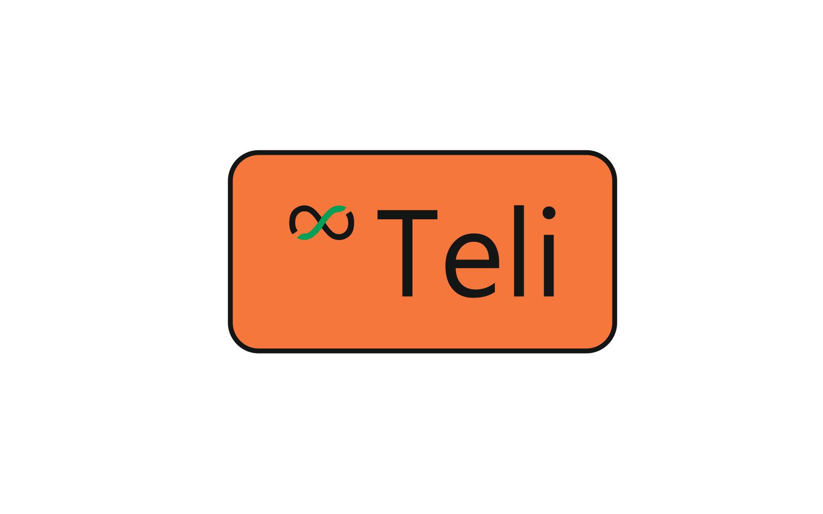 Разработка логотипа и фирменного стиля фото f_36359082d2752a9b.png