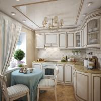 Кухни 2
