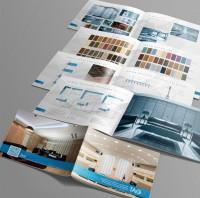 Каталог мебельной фабрики TAGinterio™
