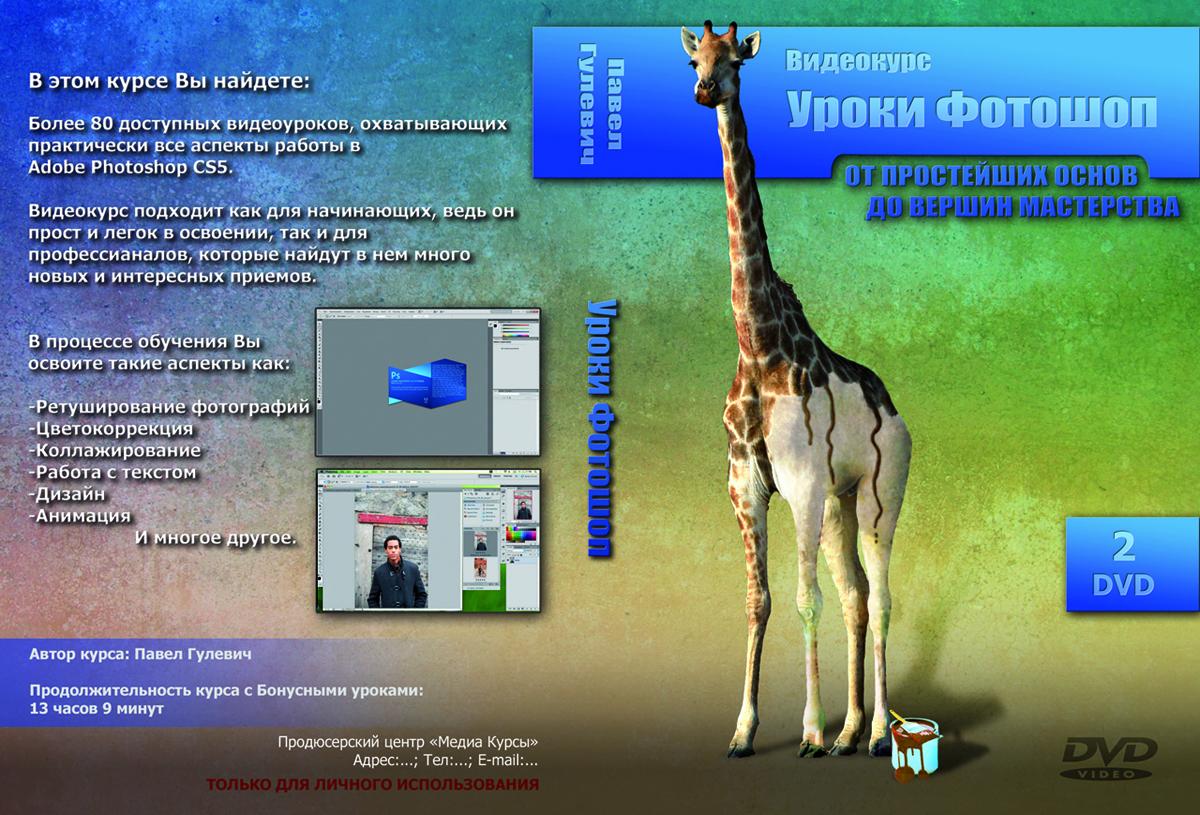 Создание дизайна DVD релиза (обложка, накатка, меню и т.п.) фото f_4d8f91f3dd727.jpg