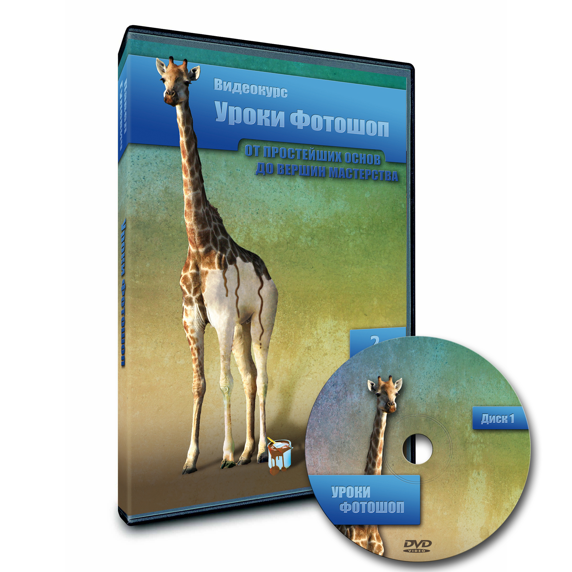 Создание дизайна DVD релиза (обложка, накатка, меню и т.п.) фото f_4d8f92e293655.jpg