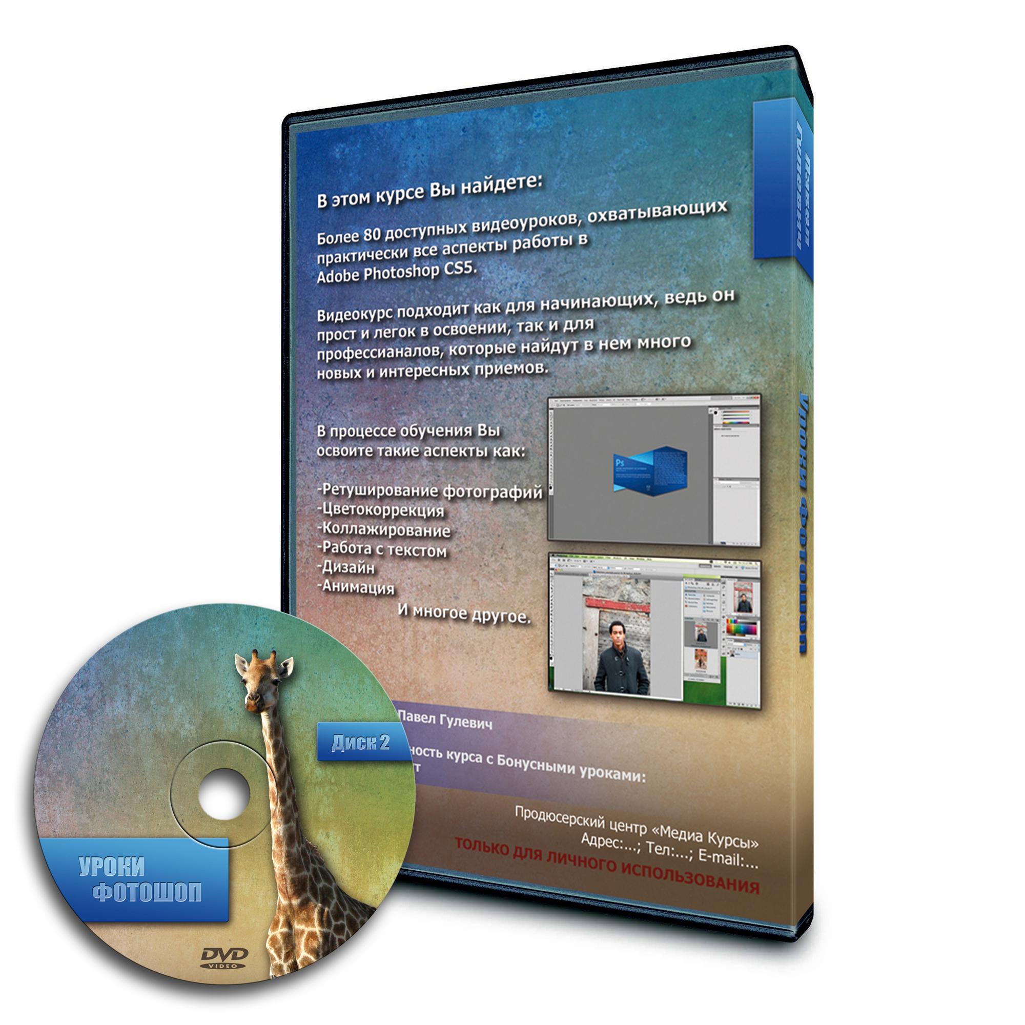 Создание дизайна DVD релиза (обложка, накатка, меню и т.п.) фото f_4d8f935b38e5d.jpg