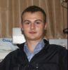 GregoriyKustkov