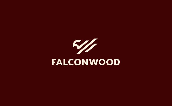 Дизайн логотипа столярной мастерской фото f_1565cfc99239881a.jpg