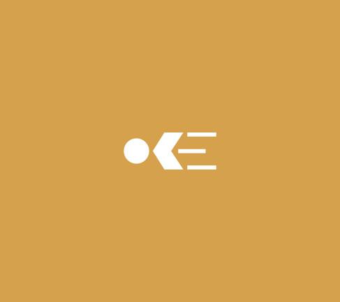 Логотип для компании инвестироваюшей в жилую недвижимость фото f_2715e12dd46036bf.jpg