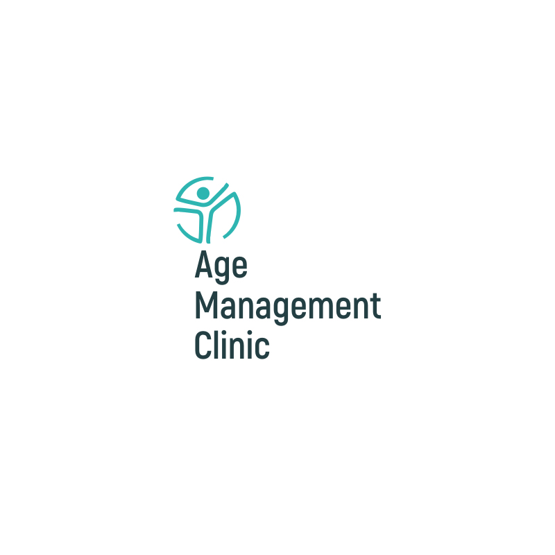 Логотип для медицинского центра (клиники)  фото f_3125ba0c0fe7a368.jpg