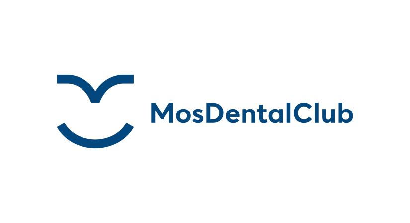 Разработка логотипа стоматологического медицинского центра фото f_3185e48e9032199f.jpg