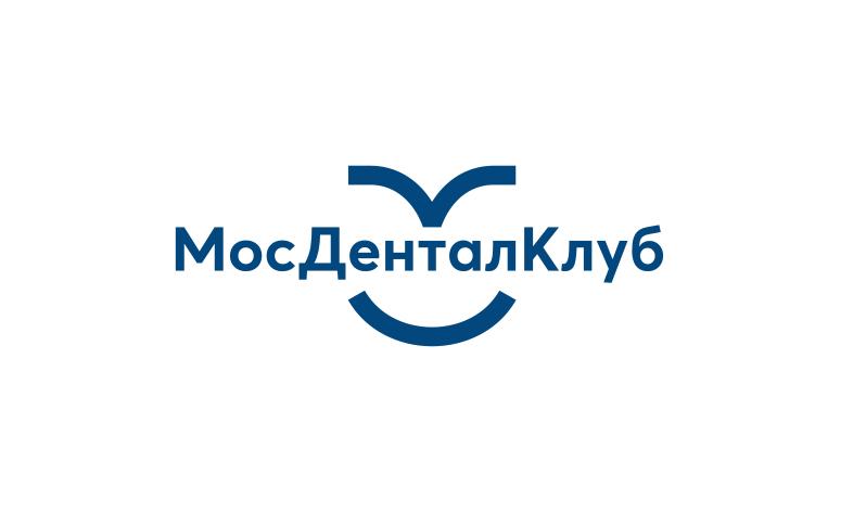Разработка логотипа стоматологического медицинского центра фото f_3845e4b8d669126e.jpg