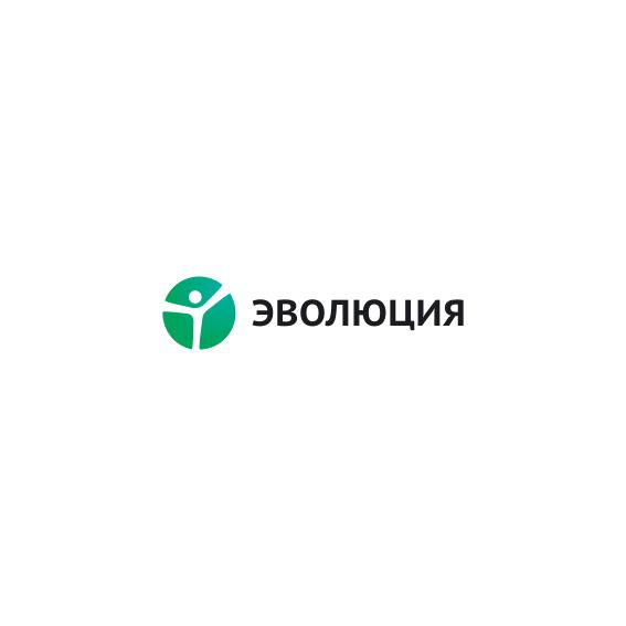 Разработать логотип для Онлайн-школы и сообщества фото f_4335bc9a212dbba1.jpg