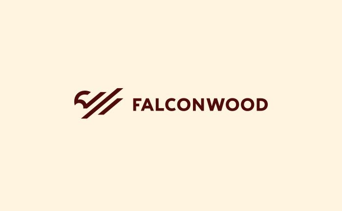 Дизайн логотипа столярной мастерской фото f_5145cfc992a39e21.jpg