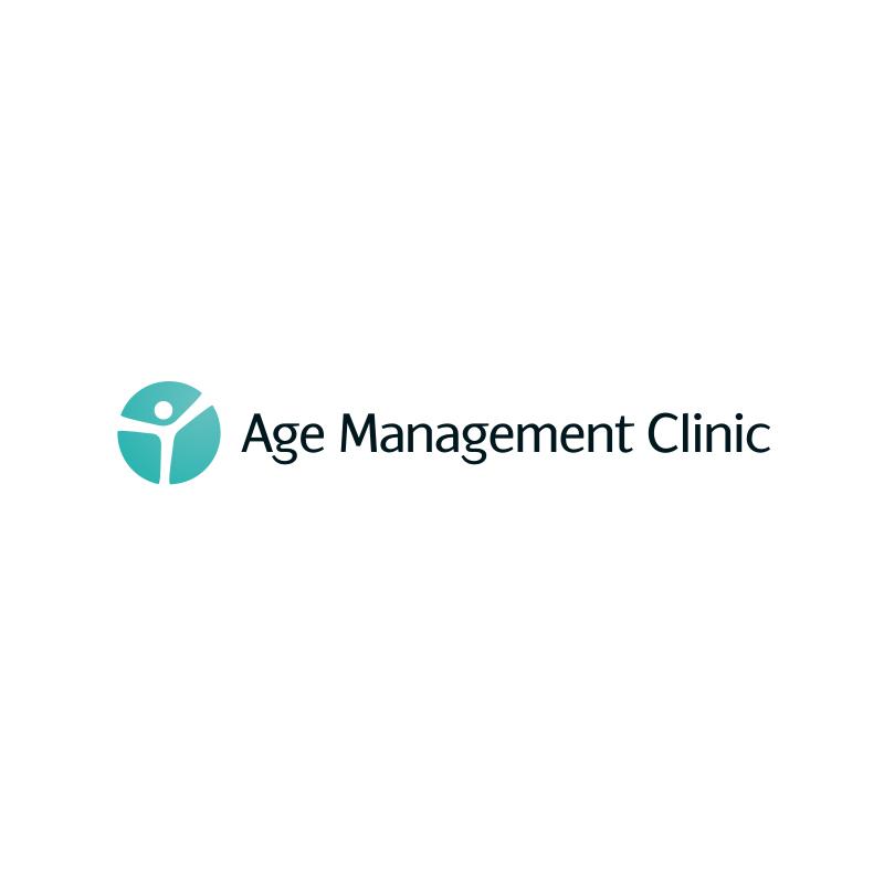 Логотип для медицинского центра (клиники)  фото f_5275b98934bd5a46.jpg