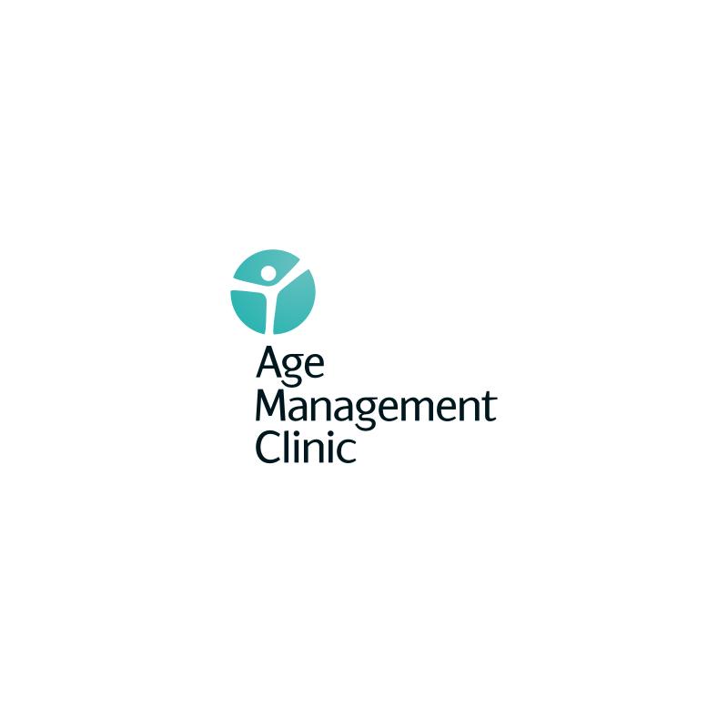 Логотип для медицинского центра (клиники)  фото f_5685b9891cc83744.jpg