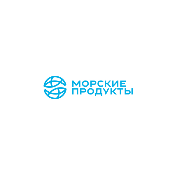 Разработать логотип.  фото f_6485ec6493001fd9.jpg