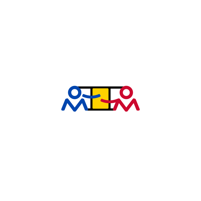 Разработка логотипа для краудфандинговой платформы om2om.md фото f_6915f585a248ecbb.jpg